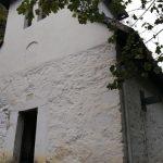 Manastir Kovilje