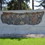 Spomenik Revolucije