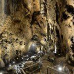 Hadži-Prodanova pećina