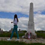 Spomenik Majoru Ilicu