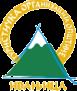 Turistička organizacija Opštine Ivanjica