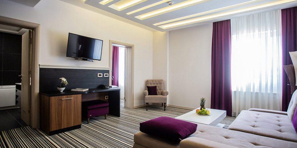Apartman-Hotel-Prezident-4-1