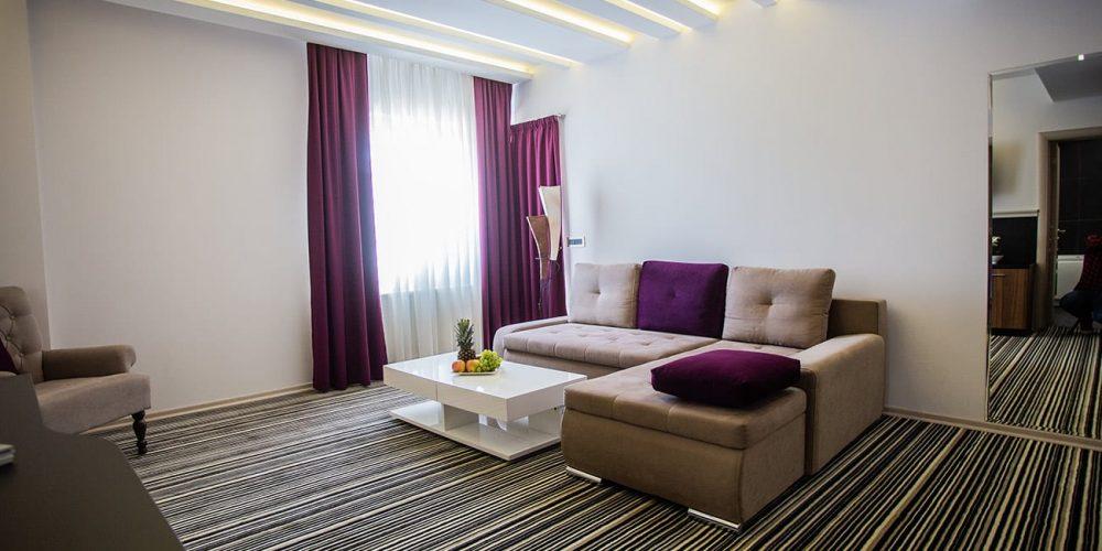 Apartman-Hotel-Prezident-5
