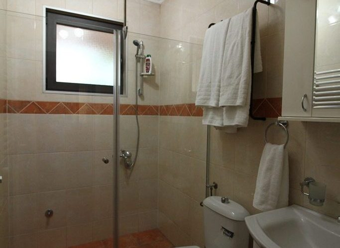 Apartman_Lazovic-Ivanjica_2-rotated