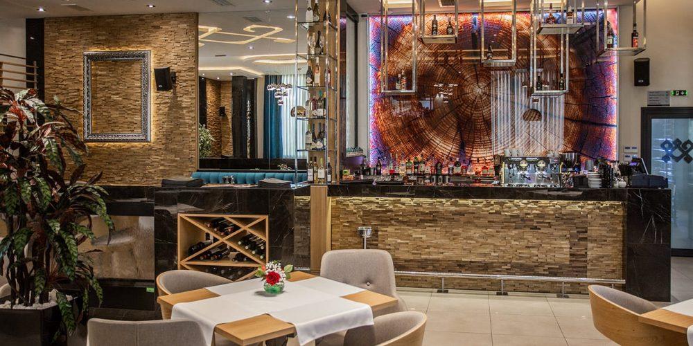 Bar-i-Restoran-Hotel-Prezident-7