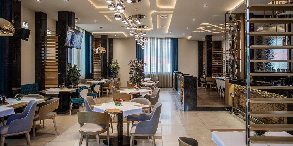 Bar-i-Restoran-Hotel-Prezident-9