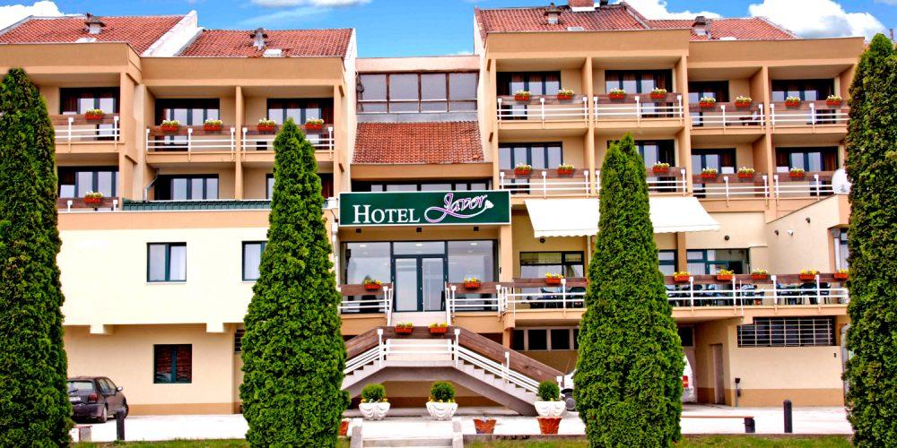 hotel-Javor-kusici