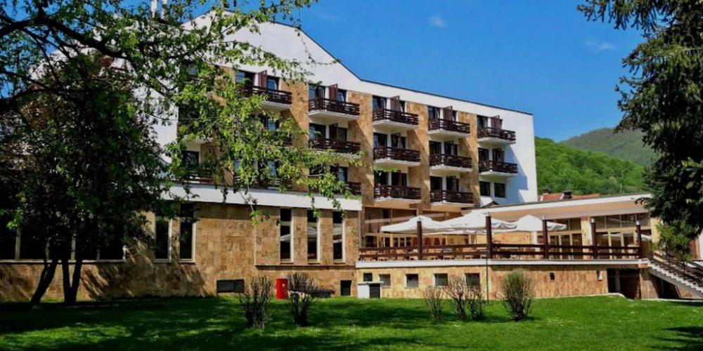 park-ivanjica-hotel-1024x531