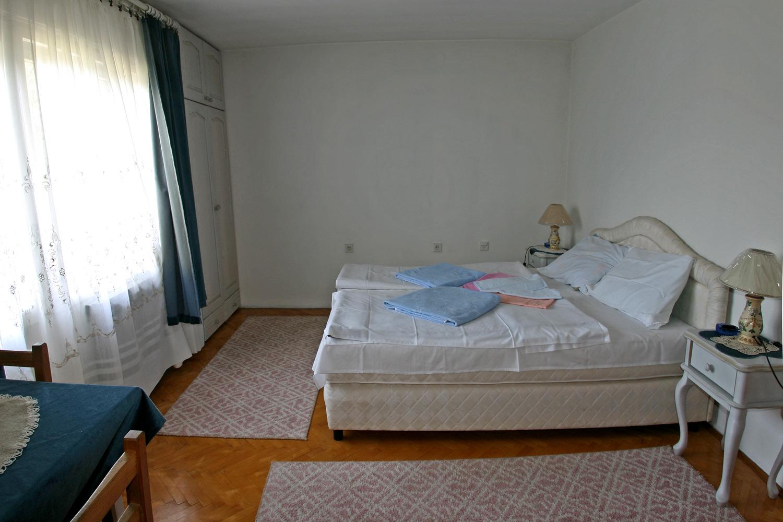 rada-marinkovic-6102