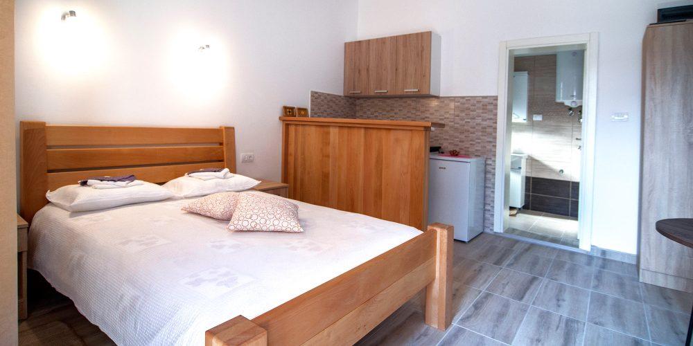 Apartman-501-1