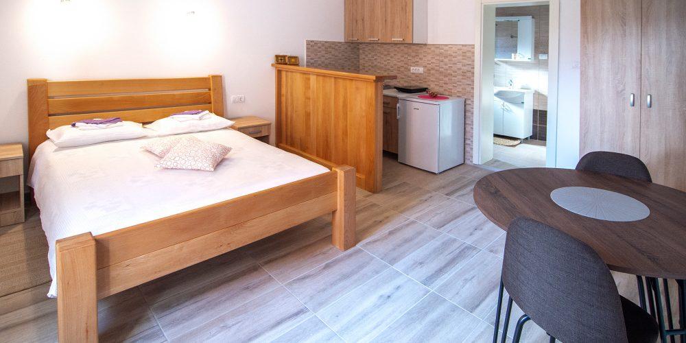 Apartman-501-3