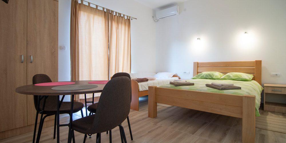 Apartman-502-3