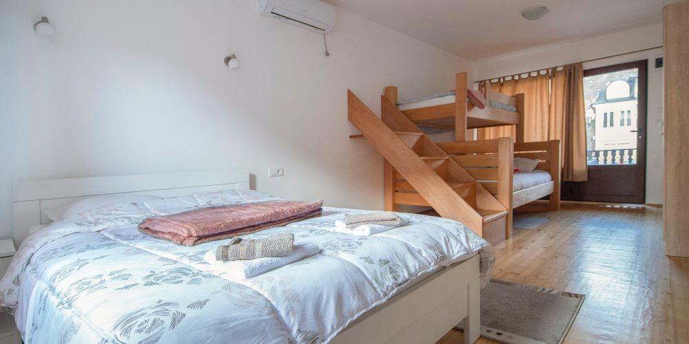 Apartman-503-3