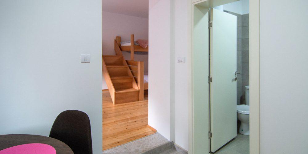 Apartman-503-8
