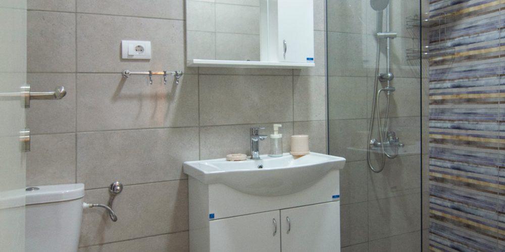 Apartman-503-9