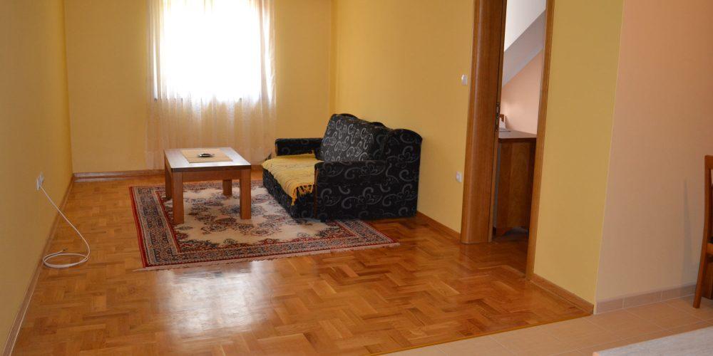 Apartman_veci_2