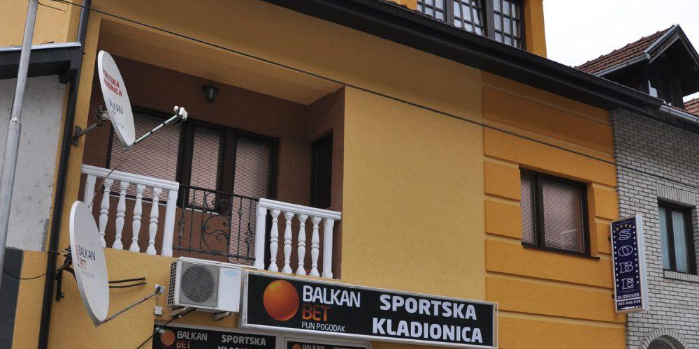 Kaplarevic_3